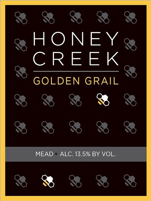 Golden Grail