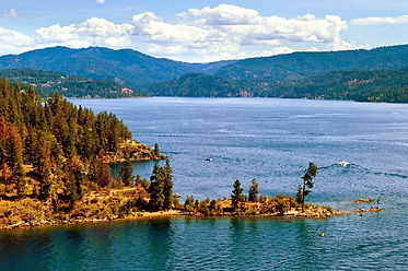 idaho-coeur-dalene-top-rated-attractions