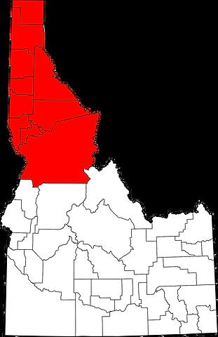 1200px-Map_of_Idaho_highlighting_Idaho_P