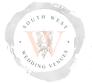 Southwest wedding venues1.png