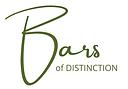 Bars of Distinction.png