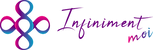 Logo2-CMJN.png