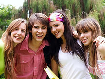 Teen%20Students_edited.jpg
