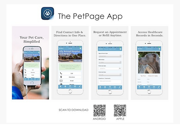 PetPage App Screenshot.png