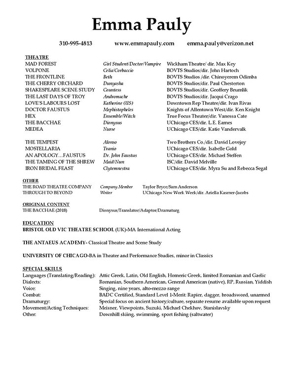 CURRENT RESUME-page-001.jpg