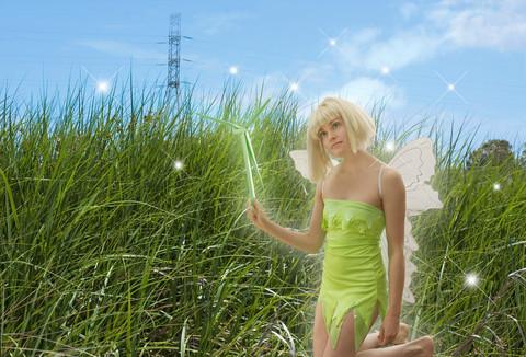 Green energy 2008