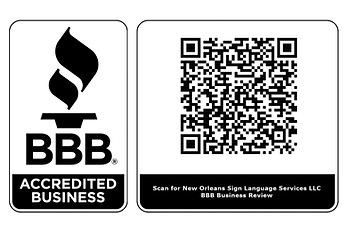 QRCode for bbb.png