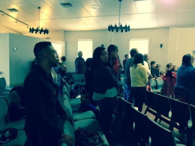 deaf church worship 14.jpg