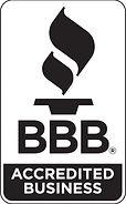 bbb logo_black.jpg