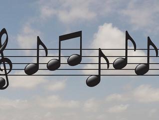 Interpreting Religious Music