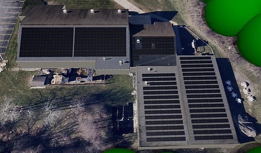 Solar building.png