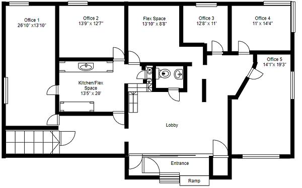 1st Floor Plan (1).PNG