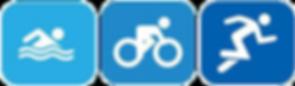 Triathlon image.png