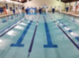 New Pool photo_edited.jpg