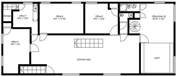 2nd Floor Plan (1).PNG