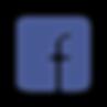 Facebook-PNG-Image-38915.png
