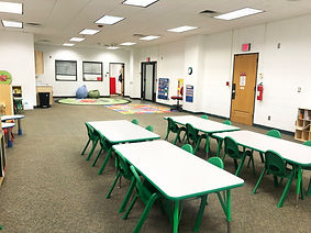 20210624-153747-SUNY Sullivan childcare for JA.jpg