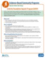 ArthritisFoundationAquaticProgram-page-0