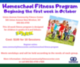Homeschool Fitness Program Use this.png