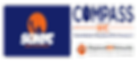 SONYC Transparent.png