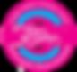 Swim Angelfish logo updated.png