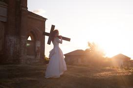 woman with cross.jpg
