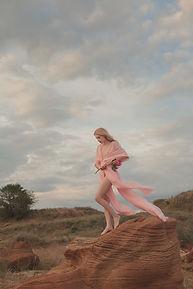 pink sand.jpg