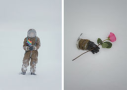 set spaceman.jpg