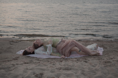 two woman nacked near water.jpg