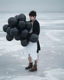 Little bit ice ❄️_#photo#photography#lik