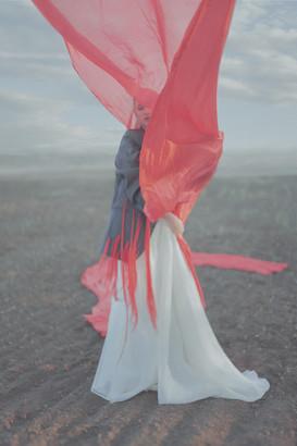 Red flower woman in the field.jpg