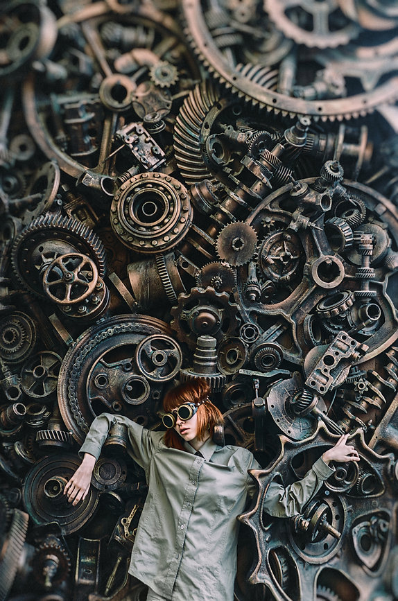 wall art photography