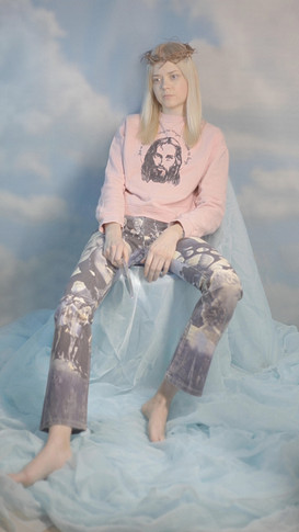 self portrait Inna Mosina.jpg