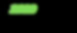 2020 LHEC - logo.png