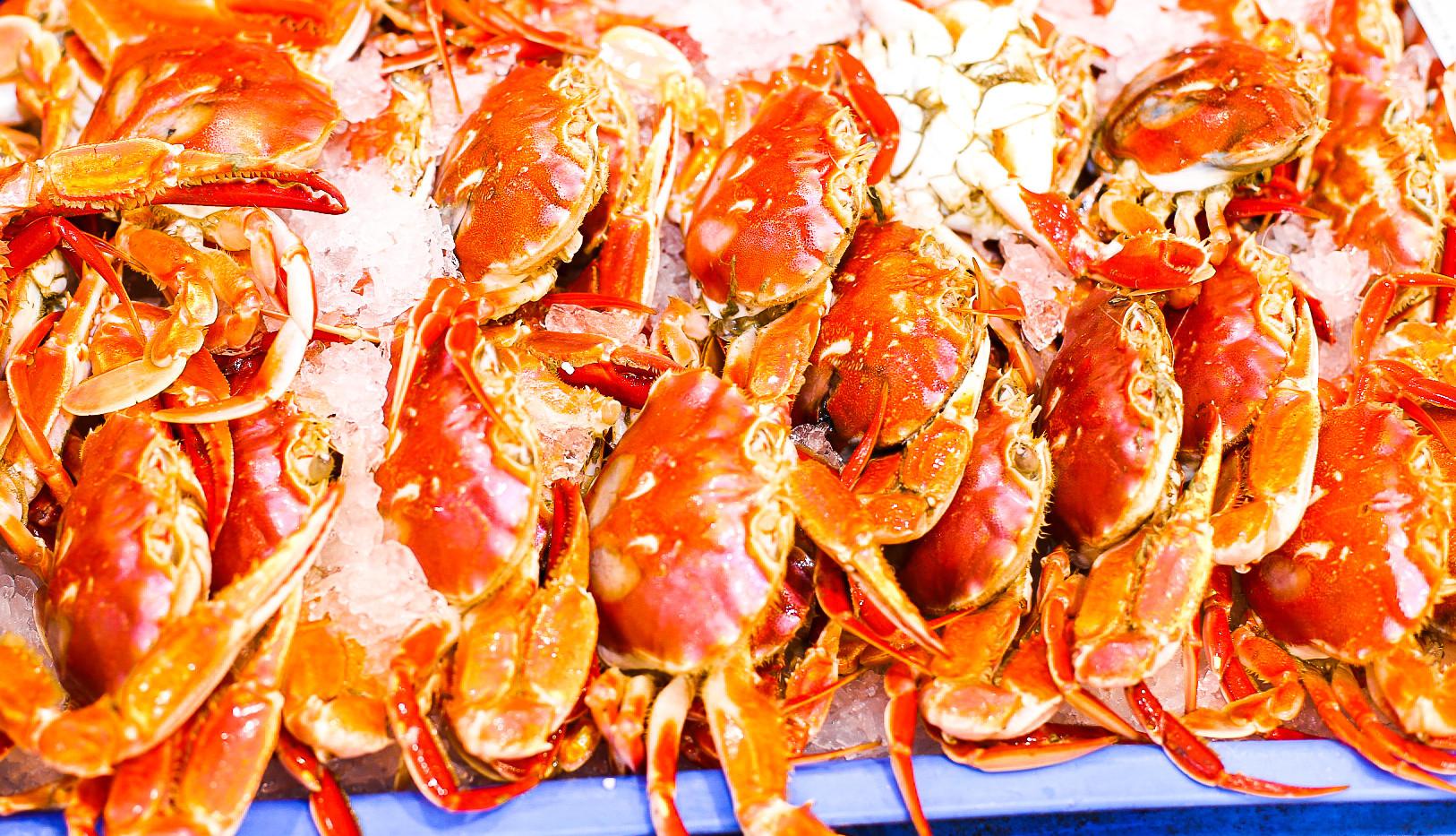 small prawns.jpg
