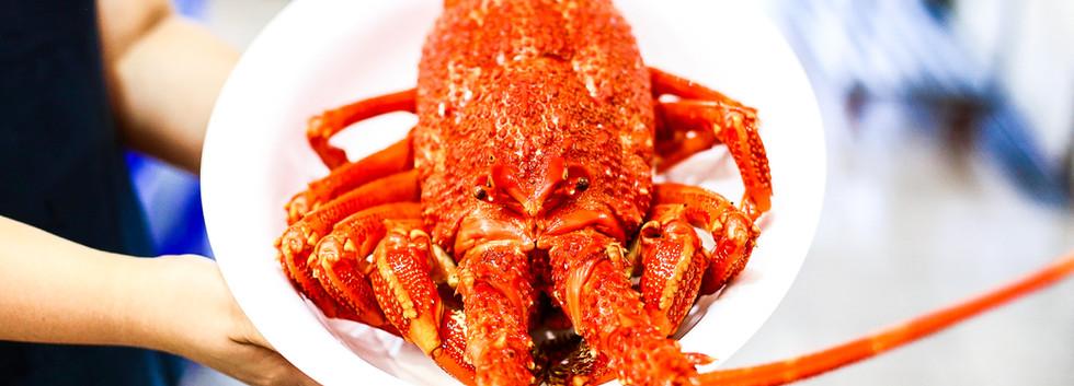 large lobster.jpg