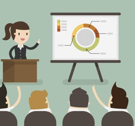 Informativo – Adiamento de Assembleia de Prestação de Contas