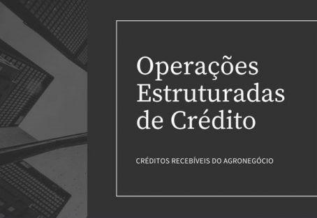 Farsul apresenta proposta de operações estruturadas de crédito encaminhada ao BNDES