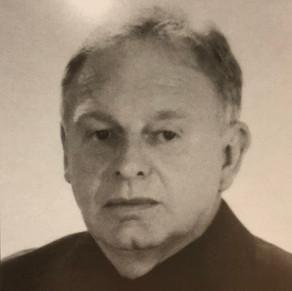 Valdoir Gehrke