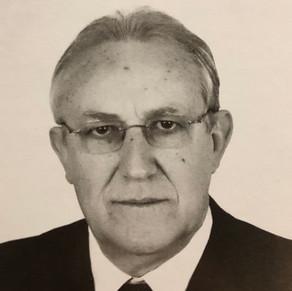 João Ilair de Souza