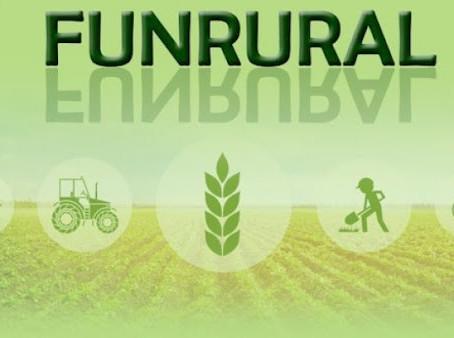 Projeto prevê extinção de dívidas do Funrural