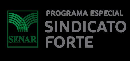 Programa Sindicato Forte é retomado pelo Sistema Farsul