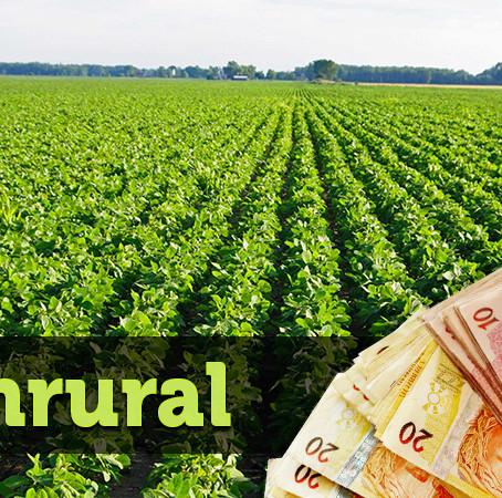 Senado aprova prorrogação de adesão ao refinanciamento do Funrural