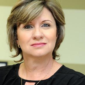 Teodora Lütkemeyer
