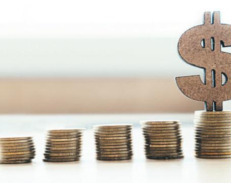 Custos de Produção acumulam alta de 26,91% em 12 meses