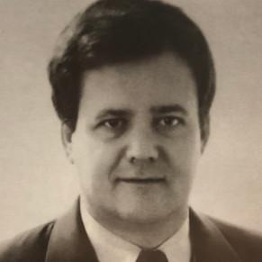 Marco Anônio Fischer
