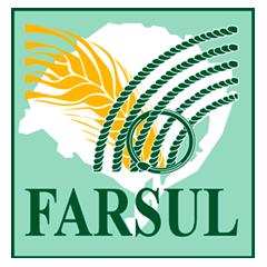 Farsul-240x240.png