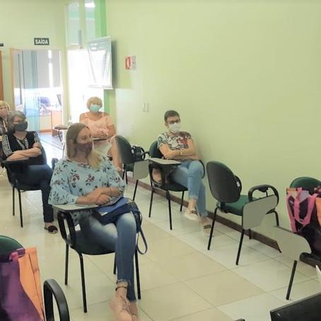 Programa Mulheres em Campo desperta o interesse feminino pela gestão dos negócios rurais