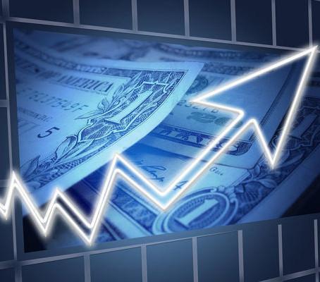 Taxa cambial mantém valorização dos preços agrícolas em agosto