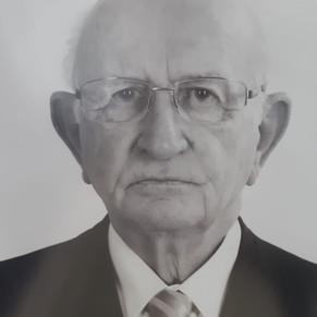 Willibrordus H. Van Lieshout
